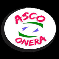 ASCO – Association Sportive et Culturelle de l'ONERA IdF